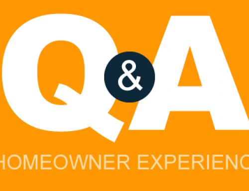 Q&A: Inside a Customer Experience of LifeWhere